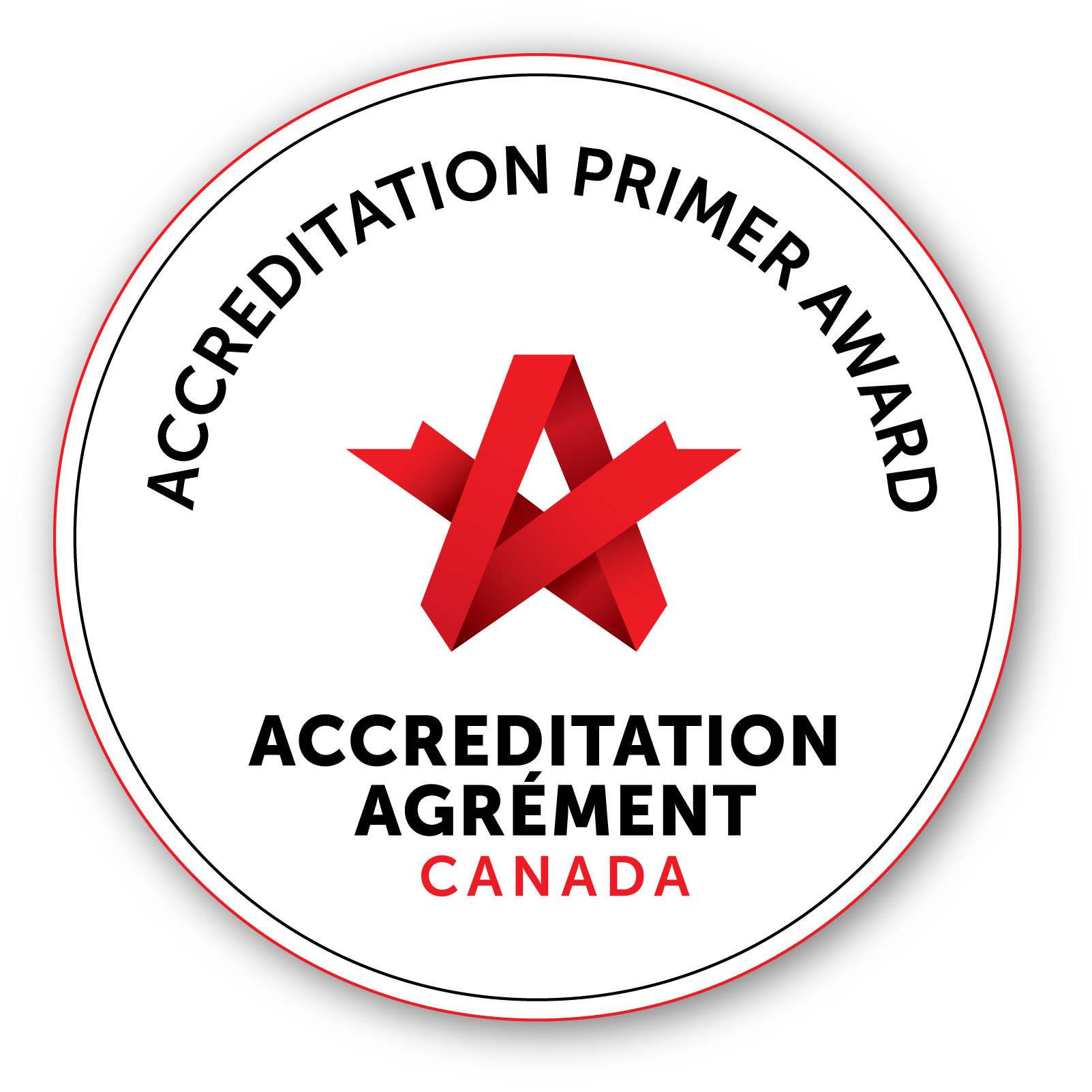 accrediation logo