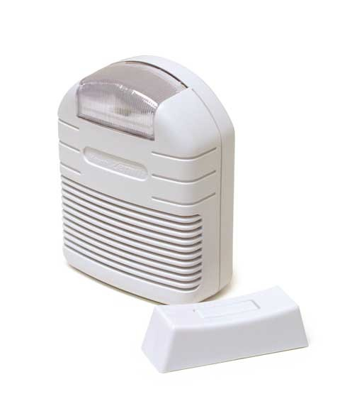 Communication Devices For Seniors Canadian Hearing Society