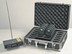 William Sound FM Systems