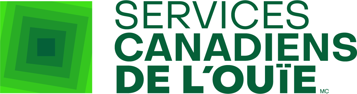 Services Canadiens De L'ouie