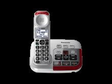 Panasonic TGM490