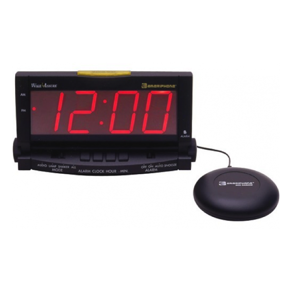 Media Name: clarity-wake-assure-alarm-clock.png