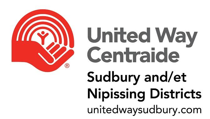 United Way Sudbury and Nipissing Districts