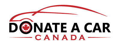 logo-donate a car canada