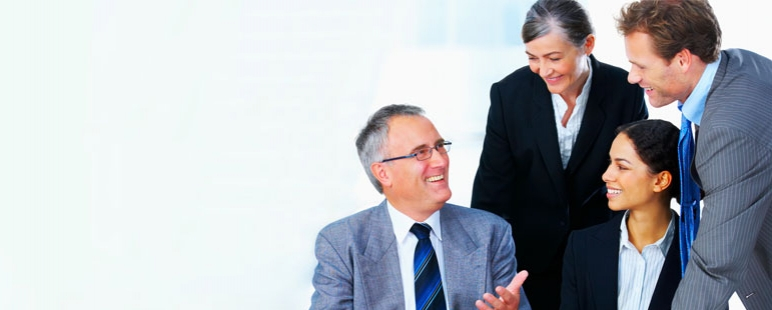 how to develop your employees in job environment